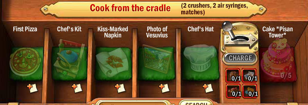 Collections-cook-from-the-cradle