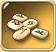 Futark-runes