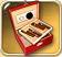 Rare-cigars