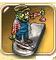 Dead-plumber