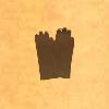 Sil-gloves