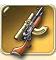 Gewehr-rifle