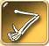 Arm-bone