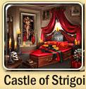 Castle-of-strigoi-thumb