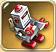 Robot-carpenter