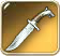 Silver-knife