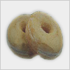Hidden-doughnuts