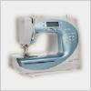 Hidden-sewingmachine