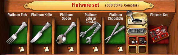 Collections-flatware-set