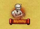 Roaming-mummy