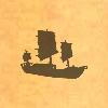 Sil-jonkaboat