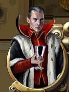 Vampire-guard