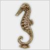 Hidden-seahorse