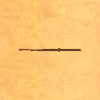 Sil-bamboosword