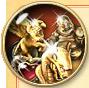 Achievements maecenas