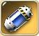 Life-saving-capsule