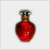 Hidden-perfume