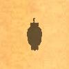 Sil-paperlantern
