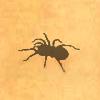 Sil-spider
