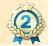 Achievement-2