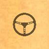Sil-steeringwheel