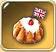 Victoria-rum-cake
