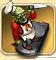 Zombie-cook