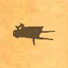Sil-wheelbarrow