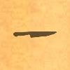Sil-knife