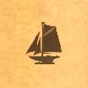 Sil-yacht
