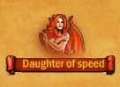 Roaming-daughter-of-speed