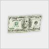 Hidden-dollar