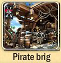 Pirate-brig-thumb
