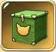 Schrodingers-box