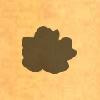 Sil-lotusflower