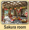 Sakura-room-thumb