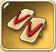 Sandals-geta
