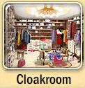 Cloakroom-thumb