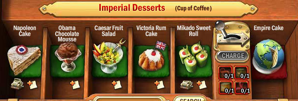 Collections-imperial-desserts