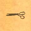 Sil-scissors