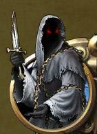 Phantom-guard