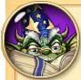 Achievements astrologer