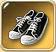 Marathoners-sneakers