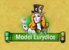Roaming-model-eurydice