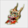 Hidden-dragonmask