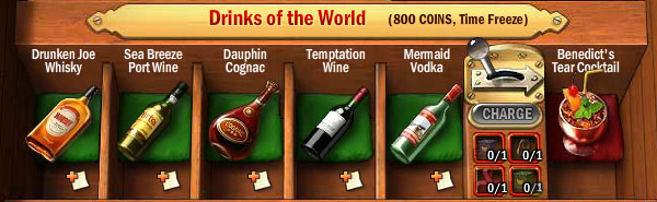 Collections-drinks-of-the-world
