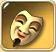 Monks-mask