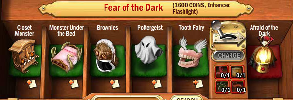 Collections-fear-of-the-dark