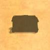 Sil-jewelrybox