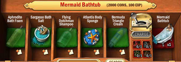 Collections-mermaid-bathtub